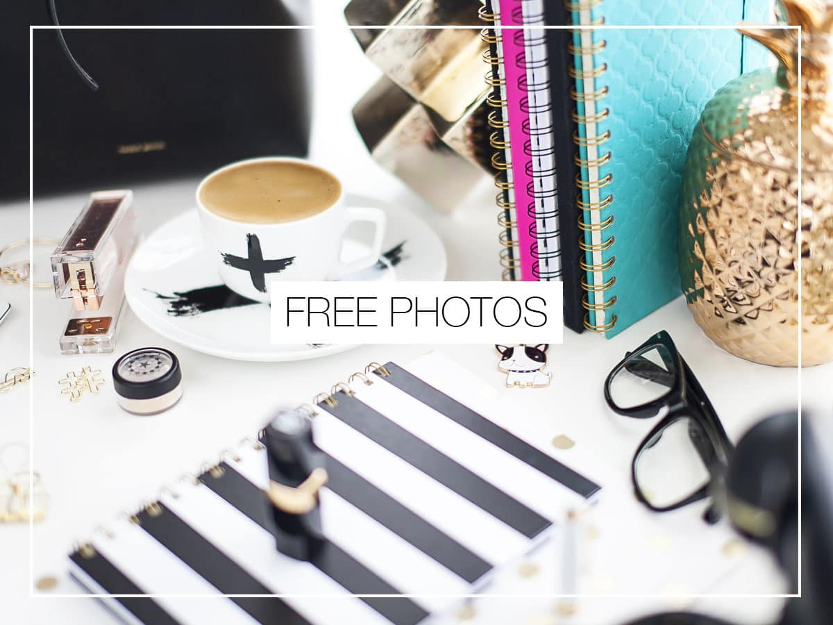 Feminine Styled Stock Photos Affordable Monthly Subscription 047
