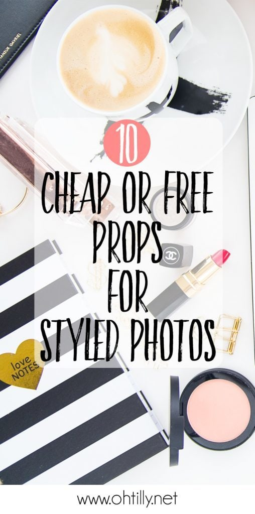 10-free-props-for-styled-stock-photography-2-pin-me